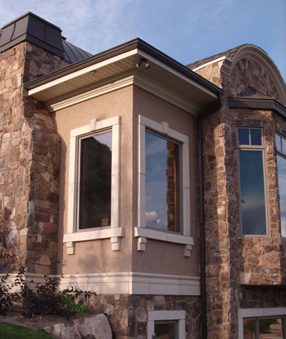 View All in addition 332422016217810506 furthermore Front Door Dreaming further 27 Best Front Door Paint Color Ideas besides 0  1589742 1299917 00. on front door moulding designs